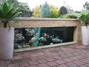small homes interiors 35 sublime koi pond designs and water garden ideas for