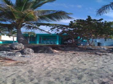 vacationrentalscom hatillo puerto rico hatillo