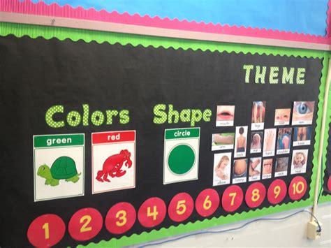 best 25 preschool special education ideas on 656 | 7f31f2974c4359e98d2058166a18edb5