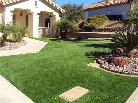 artificial grass front yard love this front yard installation talk about adding curb appeal www easyturf com l artificial