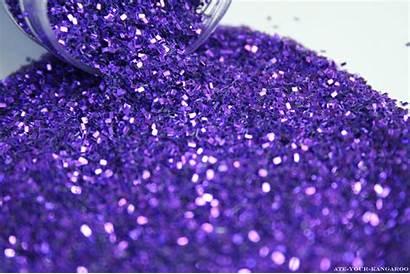 Glitter Purple Background Desktop Backgrounds Wallpapers Wallpapertag