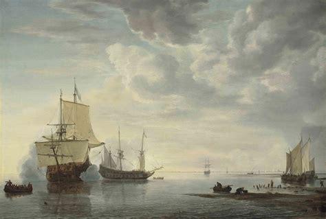Simon Jacobsz De Vlieger Rotterdam 16001 1653 Weesp