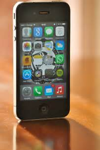 Mobile Phone by Free Images Iphone Smartphone Technology