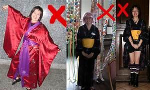 Why I won't tell you where to buy yukata anymore | Hibari ...