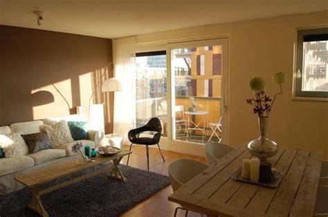 affittare appartamento amsterdam in europa ecco le migliori in affitto viaggi news