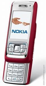 Schematic Nokia