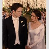 Twilight Bella And Edward At Prom | 800 x 900 jpeg 155kB