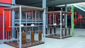 Urban Design Möbel : urban design m bel wohn design ~ Eleganceandgraceweddings.com Haus und Dekorationen