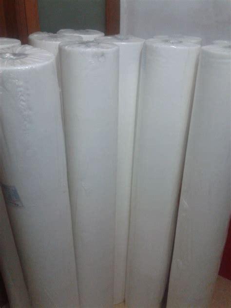 Kain Spunbond Kediri jual kain spunbond perdana goodie bag
