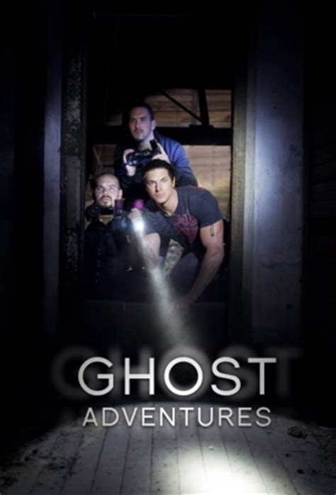ghost adventures hd wallpapers backgrounds wallpaper