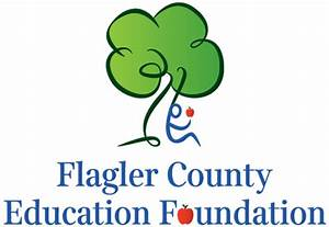 Fund a Project for Classrooms in Flagler County