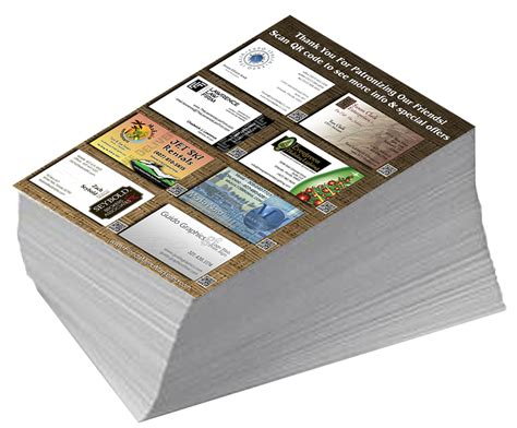 best printing service flyers printing leaflet printing services nyc