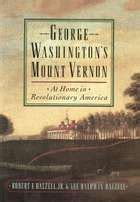 Jefferson And Monticello Ebook By Jack Mclaughlin