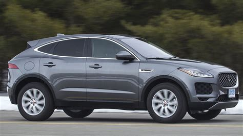 jaguar  pace review consumer reports