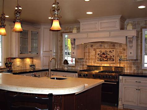 country kitchen designs best 25 small country kitchen ideas on 2783