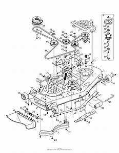 Seat Belt Parts Diagram  Seat  Auto Wiring Diagram