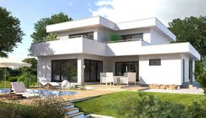 bauhaus architektur hã user jk traumhaus fertighäuser massivhäuser holzhäuser fachwerkhäuser fulda bauhausstil
