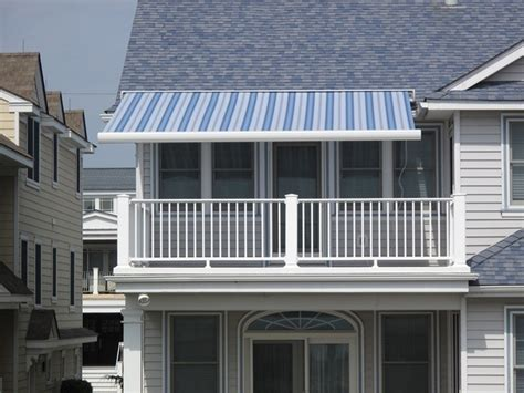 Windows & Doors In Cape May Nj| Awnings Gallery