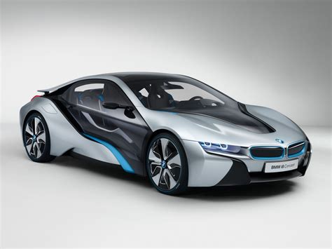 best sports cars ever pic 04 ideal car solutions bmw