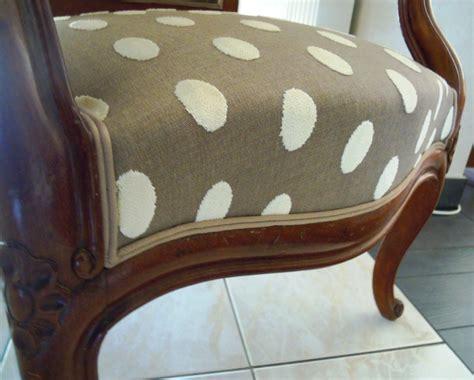 galon tapissier pour fauteuil corde ou passepoil ou galon fantaisie