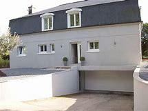 Images for construction maison moderne rouen 31wallpattern6.ml