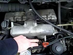 Vito 108d : vito 108d engine youtube ~ Gottalentnigeria.com Avis de Voitures