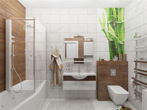 house bathroom ideas bathroom design ideas 2017 house interior