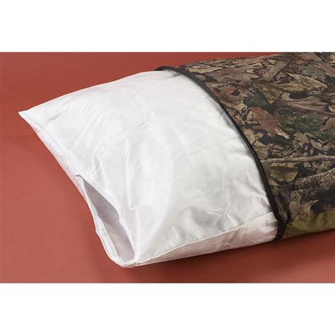 waterproof pet bed liner  pet accessories