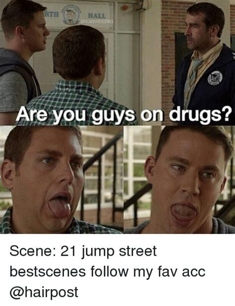 21 Jump Street Memes - 21 jump street memes www pixshark com images galleries with a bite