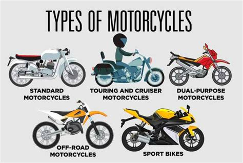 Motorcycles, The Greatest Gift Ever!