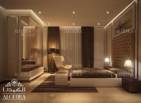 Bedrooms Design by Bedroom Interior Design Small Bedroom Designs
