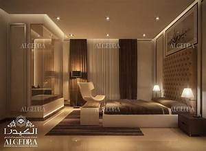 bedroom interior design small bedroom designs With pics of bedroom interior designs