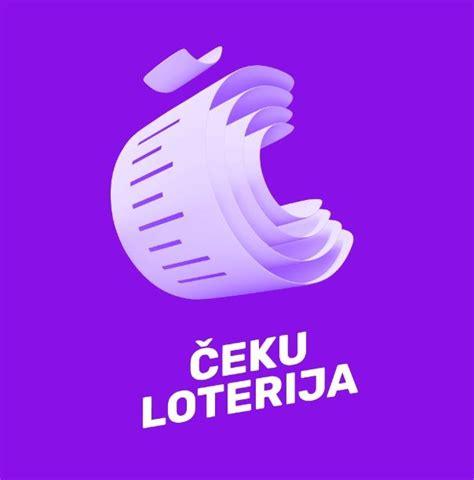 Paziņoti piektās VID čeku loterijas izlozes uzvarētāji ...