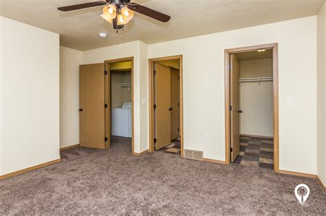 3 Bedroom Houses For Rent In Santa Rosa Ca by Santa Rosa Estates Townhomes In Sioux Falls Sd