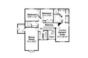 Simple European Floor Plans Ideas Photo by European House Plans Sausalito 30 521 Associated Designs