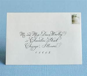 Best 25 addressing wedding invitations ideas on pinterest for Wedding invitation etiquette doctor