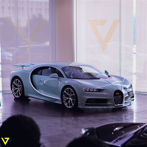 You can completely customize these lovely. 1 OF 1 BUGATTI CHIRON - Seven Car Lounge - Saudi Arabia - For sale on LuxuryPulse.