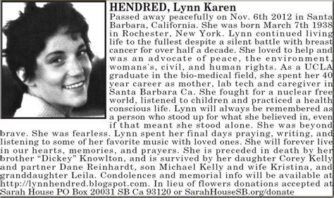 Newspaper Obituaries Template Costumepartyrun