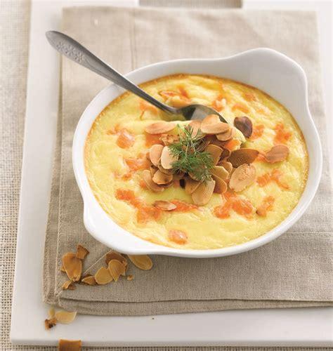 cuisine facile et originale ordinary entree chaude facile et originale 14 crème