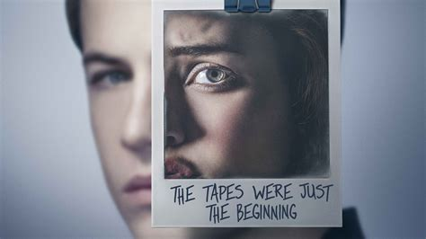 Expectations And Speculations For 13 Reasons Why Season 2