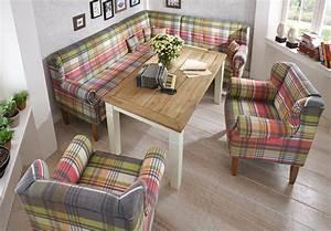 B Ware Möbel Sofa : eckbank prato m bel online kaufen more2home online shop ~ Bigdaddyawards.com Haus und Dekorationen