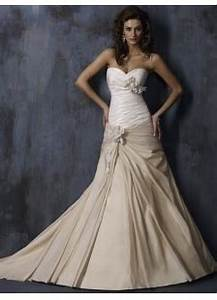 Lord and taylor dresses niki39s wedding pinterest for Lord and taylor wedding dresses