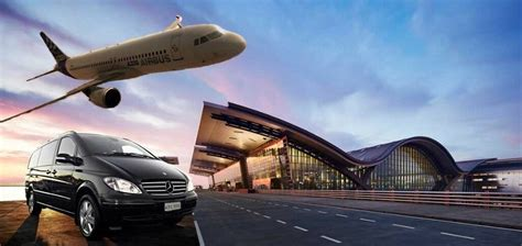 Airport Transfers by Dantaxi Bristol Luxury Airport Transfer In Frenchay