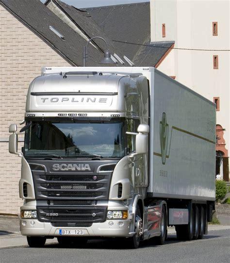 volvo kamioni 100 volvo kamioni scs software u0027s blog