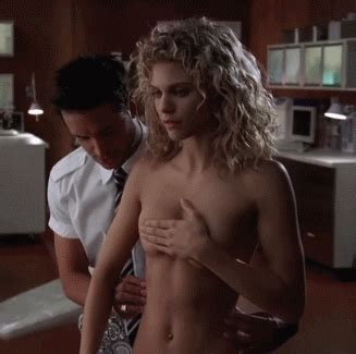 Annalynne Mccord Nude Porn Picsegg Com