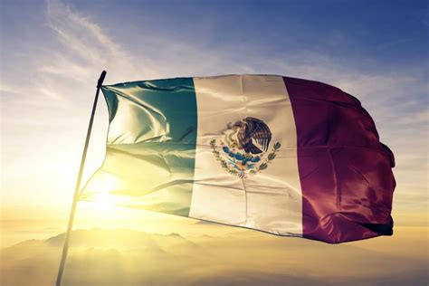 Mexican Independence Day Food and Dessert Ideas: Recipes ...