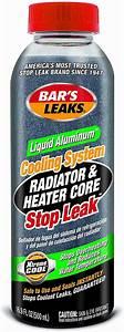 Best Radiator Stop Leak In 2020