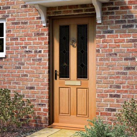 Red Kitchen Decor Ideas - doors windows interior exterior doors