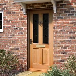 Doors & Windows Interior & Exterior Doors