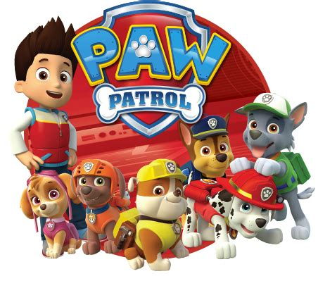 lunch bags for 17 things i don 39 t understand about paw patrol cardiff